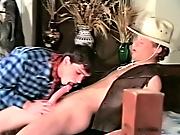 Suck it boy gay horny hunks