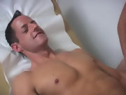 The doctor told us that he wanted to fuck us, and there was no style that I wanted things to last that far hardcore gay anal fuck