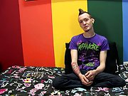 Chris Jett is a total newcomer to the adult industry gay twinks   jeans at Boy Crush!