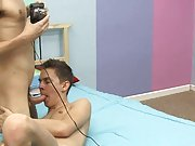 Seth is up next in another round of Andy Kay POV ass pounding sammy and gay twink and photos at Boy Crush!