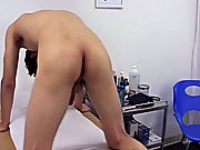 By him doing this, it was going to loosen my donjon up to acknowledge him to use some instruments gay bondage fetish