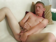 Broke Straight Boys free young gay twinks porn
