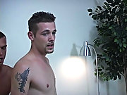 Watching Bobby, he squeezed each ass cheek, and touched his asshole before prosperous back to jerking himself quiet nasty group gay sex xxx