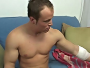 He does  to act it whenever he gets a chance gay twinks 69 pics