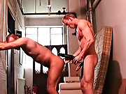 Unsupportable shagging and a good fisting from Ben Taylor of Matt's big over-emotional hole is a scene to leave you panting gay hunk video clips