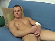 He had some ribald bruises on his arm, from an encounter with a wood afire fireplace at deeply huge gay twinks clips