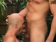 Gay college sex parties outdoor gay gallery