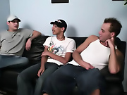 His first huge cock male masturbation newsgroups