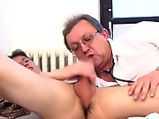 Paul was precise evil gay hardcore anal sex