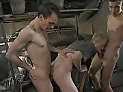 We disturb into a three technique starring Koudy Kamil, Miquel De Sanchez and Veno Gould, again in variety of military outfits to start with, with thr