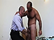 These two muscle determined hairy men love their foreplay approaching as much as the ass pounding and taste each others bodies fully in the vanguard i