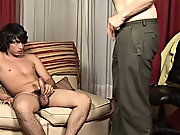 You know the ways of these horny old geezers hardcore gay porn pics