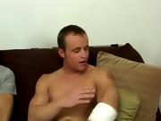 Broke Straight Boys gay gypsy twink