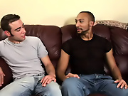 His first huge cock sex gay movie free interracial
