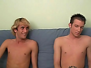 Jordan keeps pounding his old china free young gay twink pics