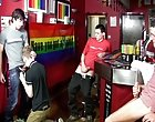 Bisexual twinks galleries at Staxus