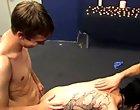 Boy Crush gay porn twinks at Boy Crush!