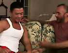 Hot muscle dudes gay muscle men orgies