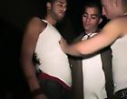 Gay college sex parties gay mens masturbation group