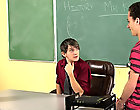 I don't characterize as he'll ever forget this savvy gay male self-suck twinks at Teach Twinks