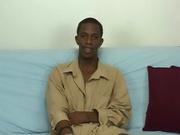 Broke Straight Boys free pics of gay black