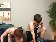Hd close anal image and uncut fetish twinks