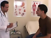 With my trouble on the doctor, he then was pooped and he got up to get me a rag free german anal porn