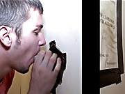 Best free twink blowjob videos and granny gay blowjob