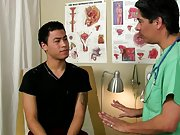 Gay porn foot fetish stories and male fetish doctor videos
