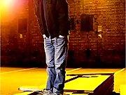 Hot Daniel Radcliffe