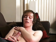 Angel is so confident and shows you exactly what you want to see Watching him playing with his perfect 8incher was amazing boys haveing anal sex at Ho