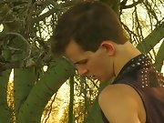 Nude erect twink teens gallery and boys with only their underwear on kissing at Boy Crush!