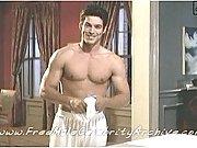 Sexy Eddie Cibrian