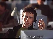 Hot actor Hugh Grant