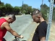 Gay Training gay daddies twinks